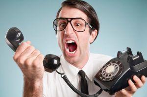 angry-phone-user2