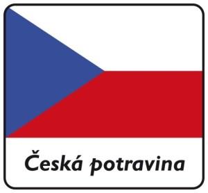 ceska_potravina
