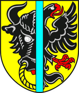 logo_město_Bystřice_poslední