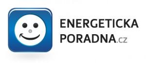 LOGO-Energeticka-poradna-cz