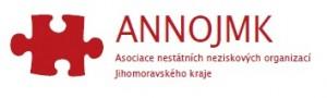 LOGO-anno-jmk