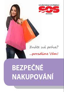 ochrana-spotrebitele