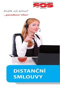 distancni_smlouvy