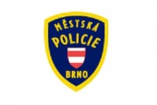 logo_mestska-policie