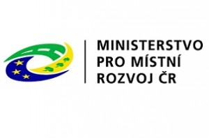 logo_mmr