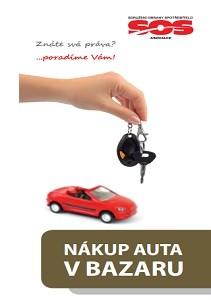 nakup_auta