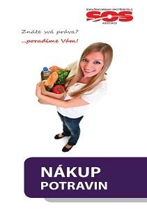 nakup_potravin