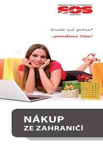 nakup_ze_zahranici