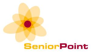 seniorpoint_logo_zakladni
