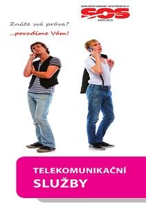 telekomunikacni_sluzby