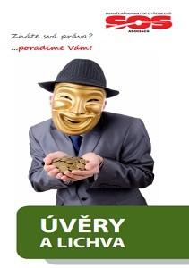 uvery_lichva